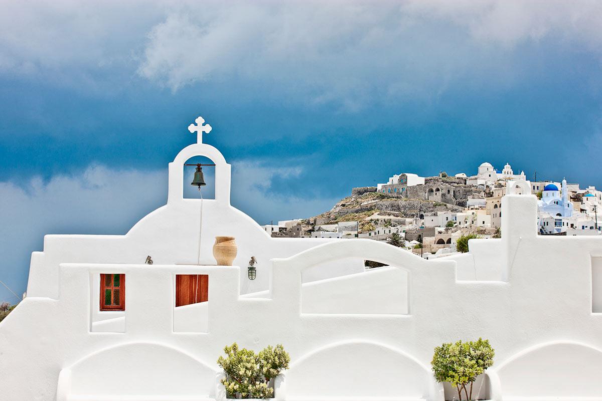 невесты пиргос греция фото пятилетний юбилей